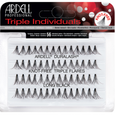 Ardell TRIPLE Individuals LONG Lashes