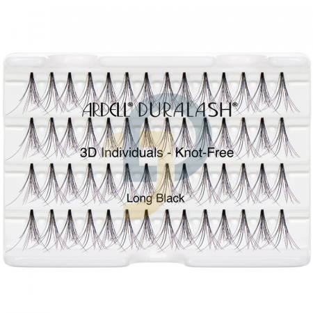 Ardell 3D Individuals LONG Lashes