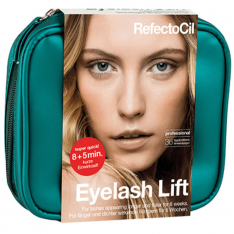 RefectoCil Eyelash Lift 36 aplikací