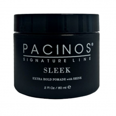 Pacinos Sleek pomada na vlasy 60 ml