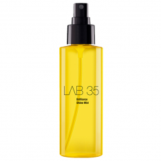 Kallos LAB 35 Brilliance hajpermet 150 ml