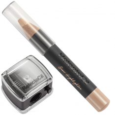 RefectoCil Brow Highlighter Set