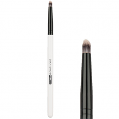 TITANIA Beauty Care stětec pencil 2922