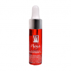 Moyra Olejíček Cherry wine 15ml