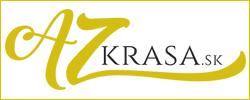 Osobní odběr Košice